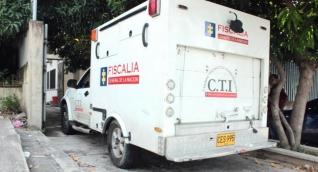 Medicina Legal en Barranquilla