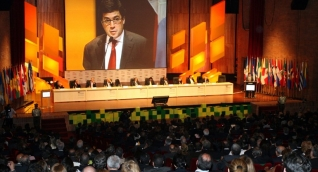 Barranquilla será la sede principal de la Asamblea anual del BID.