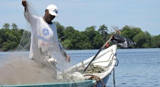 Asesinan a pescador por presuntamente abusar de menor en Cartagena