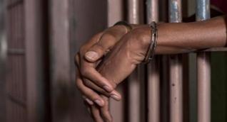 El hombre deberá pagar 31 años y 3 meses de cárcel