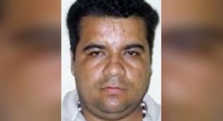 Jesús María Aguirre Gallego, alias 'Chucho Mercancía'.