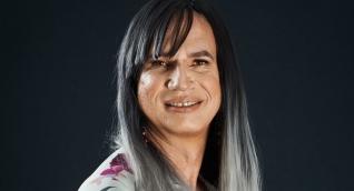 La bióloga Brigitte Baptiste se retira de la dirección del Humboldt.