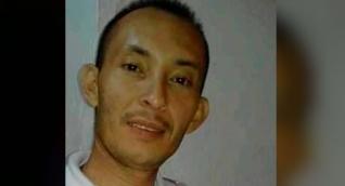 Fue encontrado muerto y con signos de tortura en un sector conocido como Manantial.