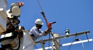 Electricaribe continuará con los trabajos de construcción del circuito Manzanares 9.