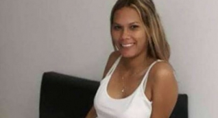 Valentina Valeria Hernández Orozco