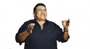 Poncho Zuleta.