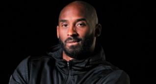 Bryant es catalogado como uno de los basquetbolistas más importantes de la historia de la NBA de todos los tiempos.