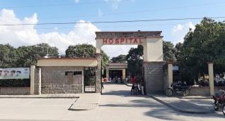 Tres casos de violación se han reportado en el hospital cataquero.
