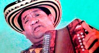 Luis Enrique Martínez fue el primogénito del matrimonio conformado por Santander Pascual Martínez Romero y Anatividad Argote.