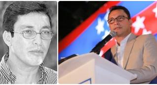 La corrección del comunicado de prensa muestra una marcada diferencia entre el Caicedo de antes y el de ahora.