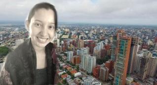 Wendy Flórez fue hallada sin vida en Barranquilla.