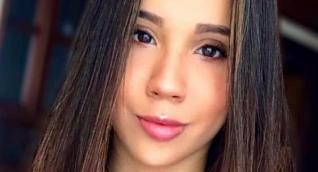 Ana María Montoya era egresada de la facultad de Comunicación Social de la UPB.