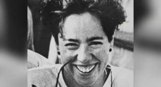 Silvia Duzán.