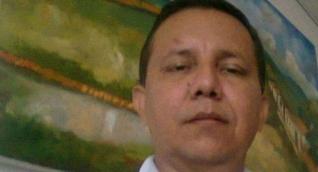 Cristóbal Anaya González.