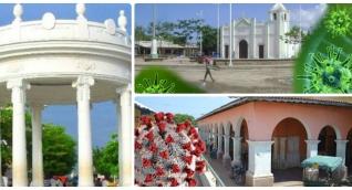 Los nuevos casos se dieron en Ciénaga, Puebloviejo y Sitionuevo.