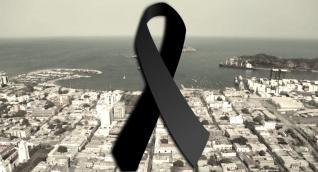10 personas fallecidas reporta el informe del Ministerio de Salud.