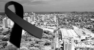 Una mujer de 48 años falleció por coronavirus en Santa Marta.