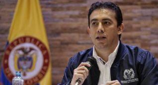 Alexander Vega.