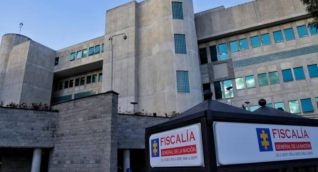 El Juzgado Primero Penal del Circuito de Garzón, de Huila, condenó a un hombre de 54 años, que fue encontrado responsable.