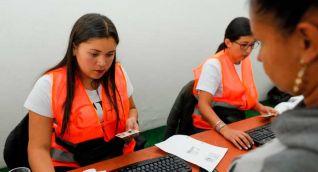 2,2 millones de hogares colombianos recibirán el incentivo del programa.