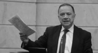 Eduardo Enríquez Maya.