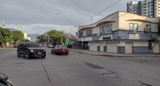 Las medidas aplicarán en Santa Marta hasta el 19 de mayo.