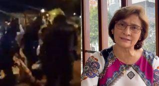 La investigación fue anunciada por la vicefiscal Martha Janeth Mancera.