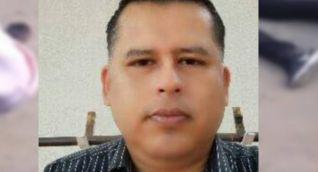 Juan Manuel Lara.