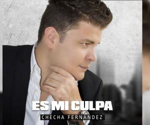 'Checha' Fernández.