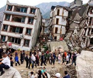 Terremoto de Nepal