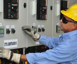 La empresa Electricaribe avanza en el proceso de renovación del telecontrol de subestaciones en la Región Caribe