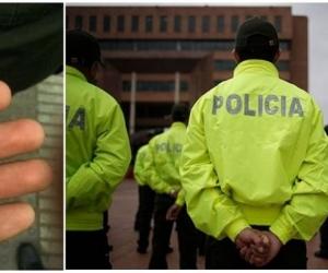 Respuestas examen-policías