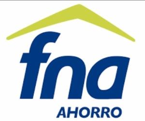Procurador envió carta al Presidente Santos sobre descapitalización del Fondo Nacional del Ahorro en el Presupuesto 2018.