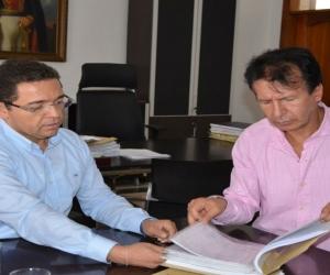 Red de Veedurías de Colombia acompañará proceso de licitación para nuevo operador de alumbrado público