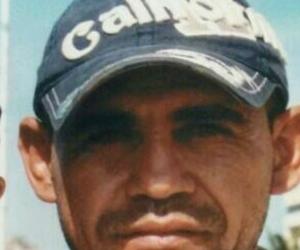 Luis Gabriel Cifuentes Ramírez murió en medio de una riña.