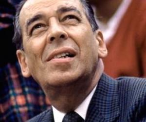 Álvaro Gómez Hurtado (q.e.p.d)