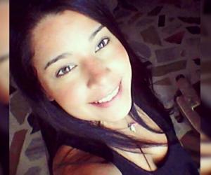 Juliana Correa Rocha, q.e.p.d.