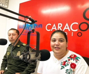 Priscila Zúñiga.