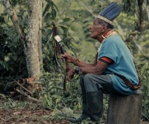 Las actividades buscan conmemorar el patrimonio cultural del país.