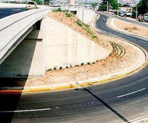 El proyecto de Plan Vial del Norte lo está desarrollando la Gobernación del Magdalena junto a la firma Ruta del Sol.
