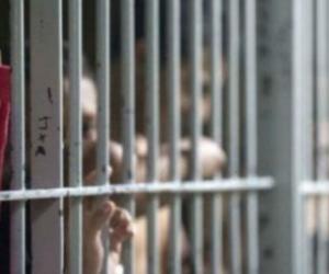 De acuerdo con la Cancillería, actualmente hay cinco colombianos condenados a pena de muerte por el delito de narcotráfico.
