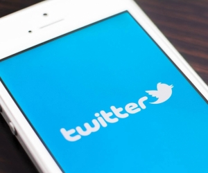 Con los cambios hechos públicos hoy los filtros también tendrán vigencia en el torrente general de tuits.