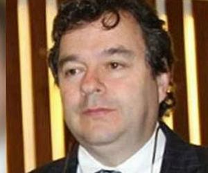 El Defensor del Pueblo, Carlos Alfonso Negret Mosquera.