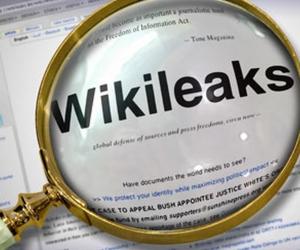 WikiLeaks filtra detalles de un programa de hackeo de la CIA.