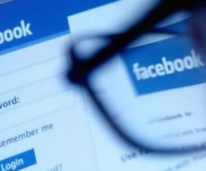 Facebook es la red social más popular del mundo.