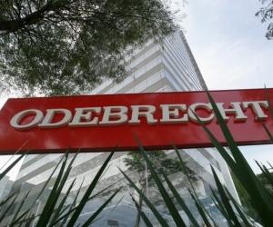 La firma Odebrecht financió, a doble vía, las campañas políticas presidenciales de 2014.