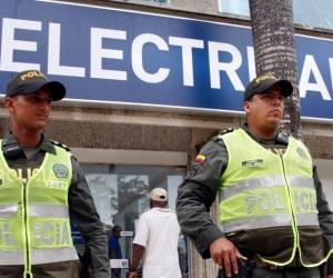 Electricaribe fue intervenida hace 4 meses y ahora es inminente su liquidación.