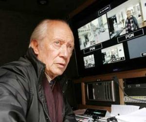 Pepe Sánchez fue director, guionista y actor de televisión y teatro en Colombia.