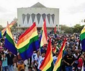 """Decirle a un homosexual """"maricón"""" o """"marica"""" es discriminatorio."""