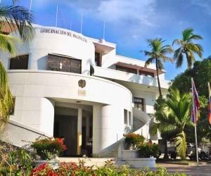 La reunión para trazar la ruta del POT se realizará en el Palacio Tayrona.